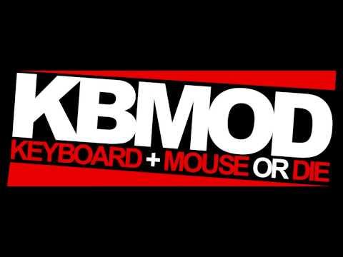 KBMOD Podcast - Episode 21 (The Infamous Cat Story)