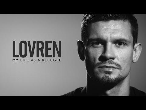 Lovren: My Life as a Refugee   The full documentary