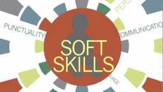 Hard Facts Soft Skills