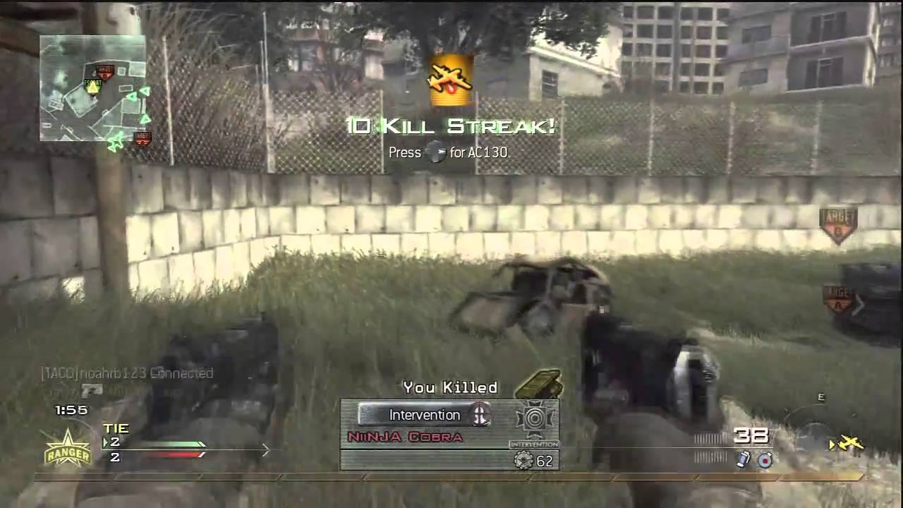 mw2 18 1 s d rushing commentary what car should i get youtube. Black Bedroom Furniture Sets. Home Design Ideas