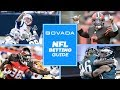 NFL Betting Strategy Guide