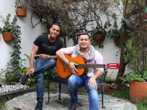 Se siente bien-Andres David torres y Gustavo bellacruz
