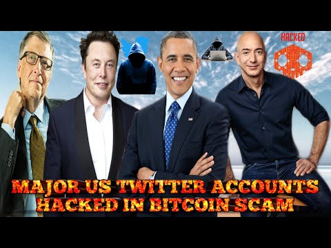 twitter-accounts-of-barack-obama,-elon-musk,-kanye-west,-kim-kardashian-and-several-others-hacked