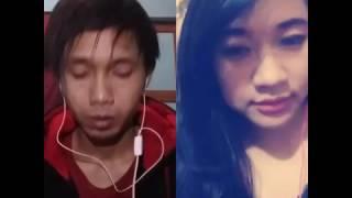 Video Smule Merpati Band - Tak Selamanya Selingkuh Itu Indah download MP3, 3GP, MP4, WEBM, AVI, FLV Juni 2018