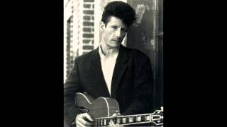 Lyle Lovett – Give Back My Heart Video Thumbnail