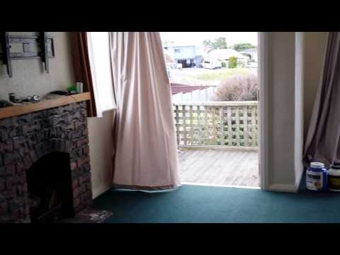"""Houses for Rent in New Plymouth New Zealand"" 2BR/1BA by ""Property Management New Plymouth"""