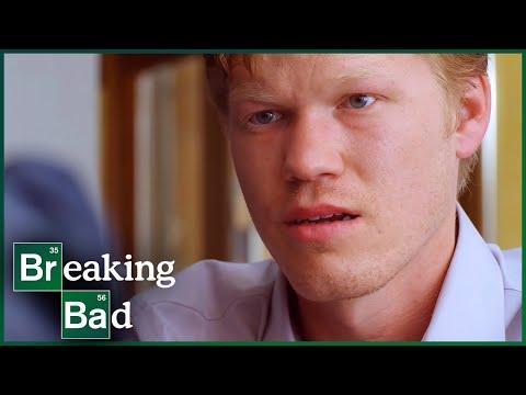 Todd #BreakingBad
