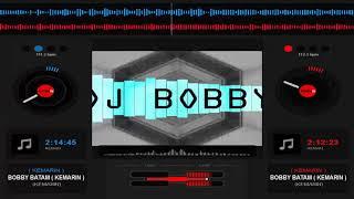 Ot Bobby Ayu Nonstop Remix   Perfomance    Dj Bobby Batam   Remix 2019