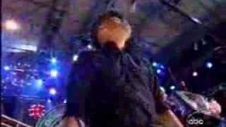 Flogging Molly - Seven Deadly Sins - Live