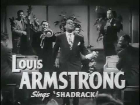 Strip, The   Original Trailer