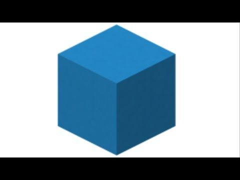 how-to-craft-concrete-blocks-in-minecraft|-xbox-one/xbox-360/ps3/ps4