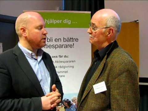 Lundin Petroleum spås en ljus framtid med Johan Sverdrup