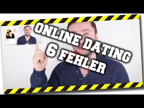 online dating telefonnummer