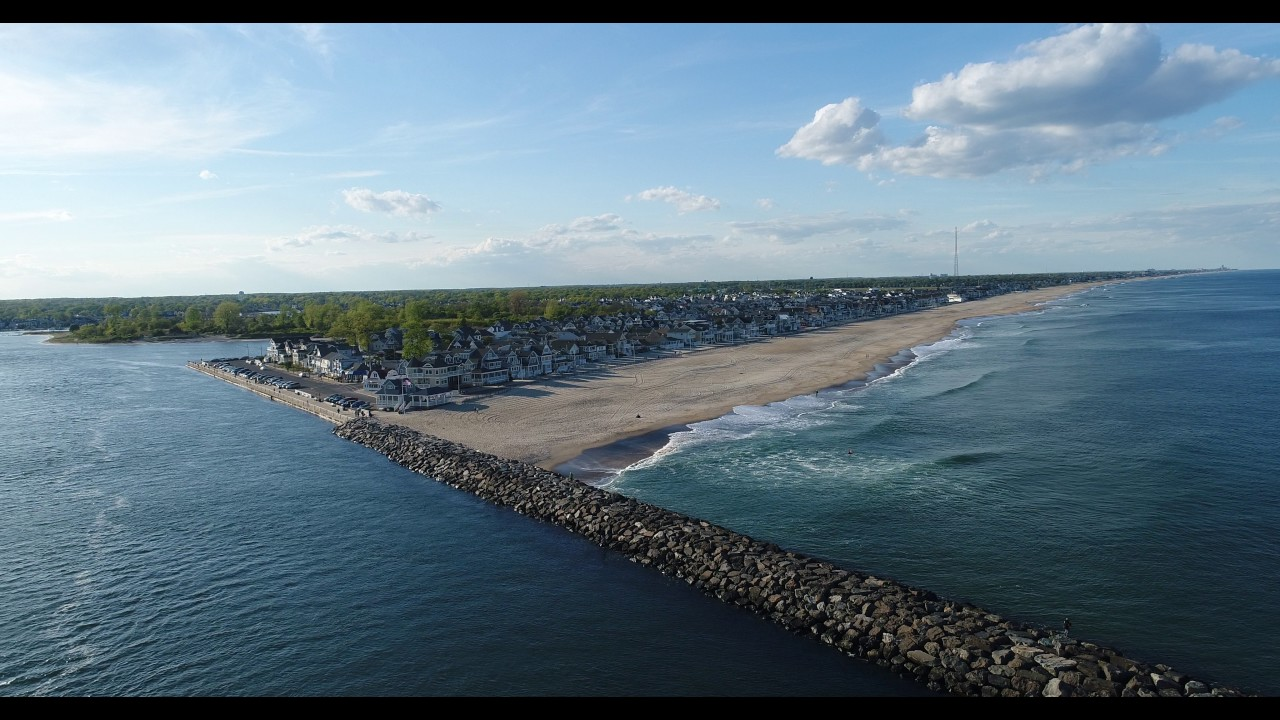 Jenks manasquan inlet nj beach spring 2017 youtube jenks manasquan inlet nj beach spring 2017 nvjuhfo Image collections