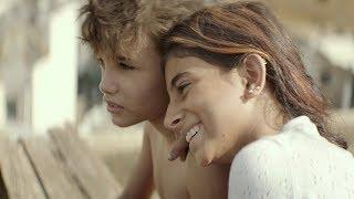 'Capernaum' (Chaos) Trailer