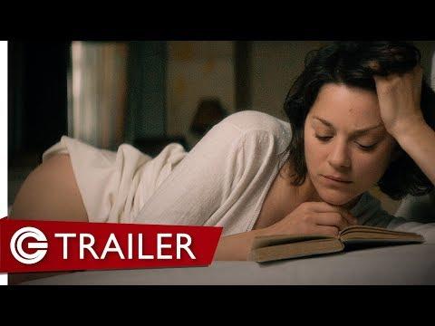 Mal di Pietre - Trailer