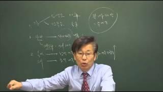 [더배움] 9급공무원 재배학 제29강 영양번식