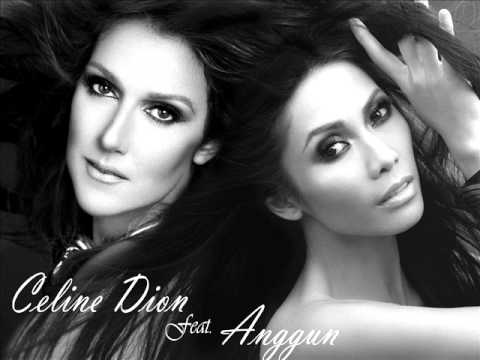Celine Dion feat. Anggun