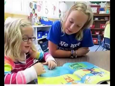 Winona Area Catholic Schools Message