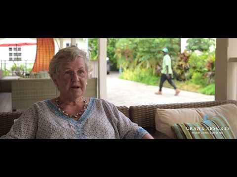 Frances - Crane Owner Testimonial