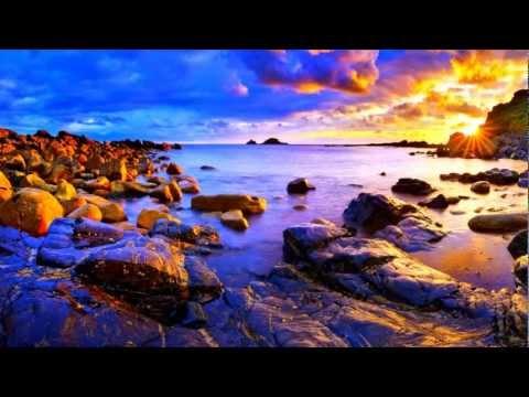Valentin - Port of Call (ReDub Sunrise at 5AM Mix) [HD]