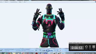 PACK IMAGES PNG FORTNITE