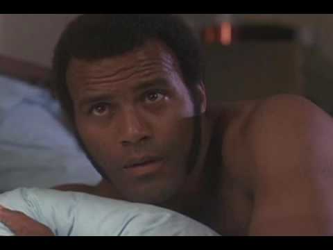 fred williamson movies listfred williamson trump, fred williamson karate, fred williamson twitter, fred williamson wife, fred williamson raiders, fred williamson, fred williamson imdb, fred williamson football, fred williamson hammer, fred williamson net worth, fred williamson sons, fred williamson family, fred williamson movies, fred williamson playgirl, fred williamson death, fred williamson sunderland, fred williamson jr, fred williamson durham, fred williamson movies list, fred williamson bowls