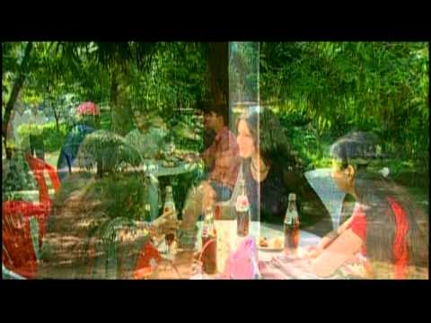College Ke Pichhe [Full Song] Halfa Macha Ke Gail
