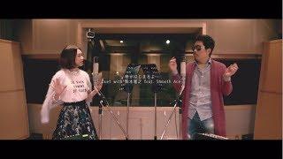 さむい季節には、ココロ暖まる渋谷系を。」 シリーズ第5 弾、冬の名曲ス...