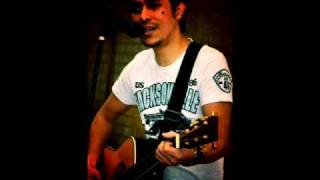 """""""Bukan Rayuan Gombal"""" - Acoustic Cover by Ajek Hassan"""