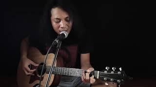 Download Lagu SEMUA TENTANG KITA FELIX IRWAN COVER   PETERPAN mp3