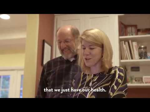 Keeping the Beat of Caregiving