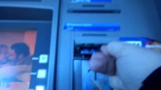 ВТБ банкомат 389162 работает корректно(, 2012-11-23T18:46:07.000Z)