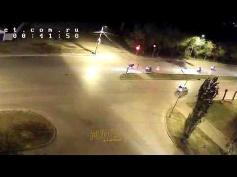 Видеонаблюдение в Кемерово Купить 8-(953)067-73-30