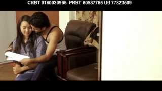 Paschatap Ko Bhumari Full Song | Sishir Yogi | Janata Digital