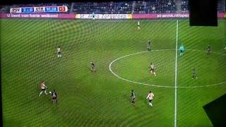 Live PSV Fc Utrecht