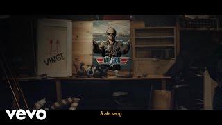 Download Video Ravi - Å ft. Whims MP3 3GP MP4