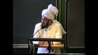 Islam & Tolerance