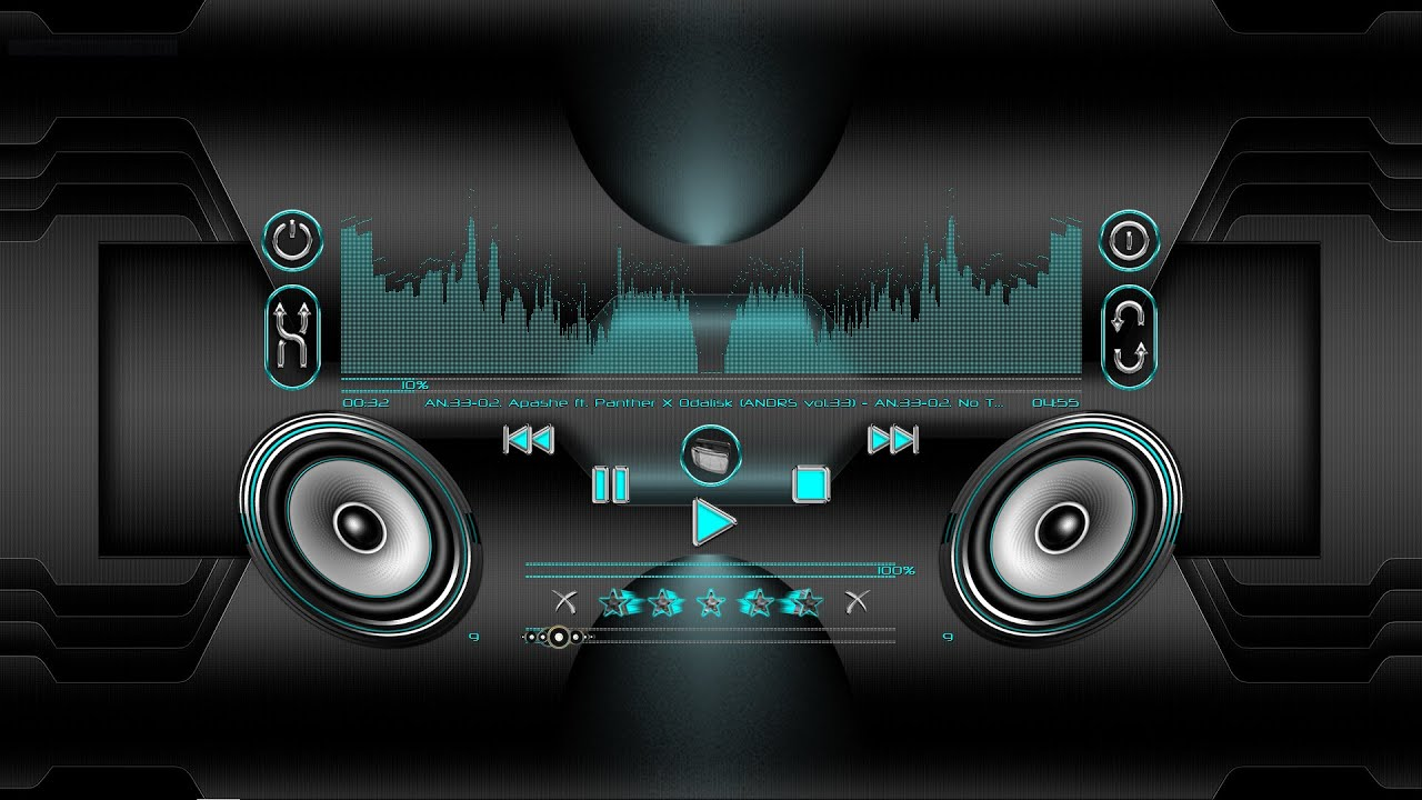 how to download music from alfred music player