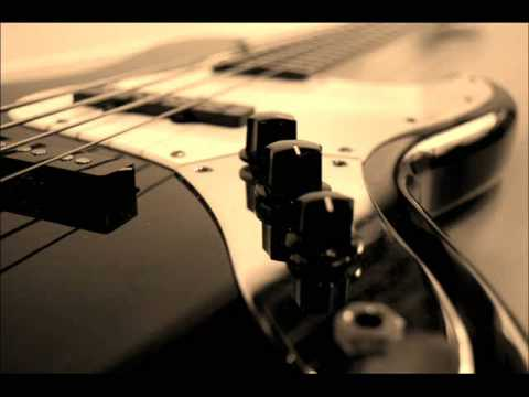 Anberlin - The Feel Good Drag [lyrics]