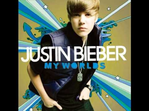 Unreleased Justin Bieber Songs (Includes HQ Version Of Dr. Bieber)