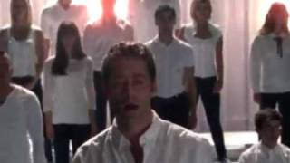 Video Glee - Fix You (Official Video) download MP3, 3GP, MP4, WEBM, AVI, FLV Oktober 2017
