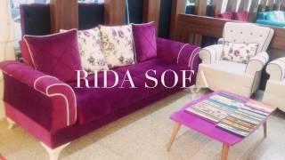 Service Sofa Pasar Minggu | Rida 0821 1076 7833