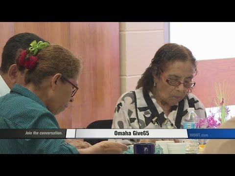 Omaha Give65