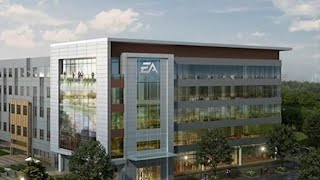 The orlando city council approved an agreement monday afternoon to move ea sports facility from its maitland headquarters orlando's creative village a...
