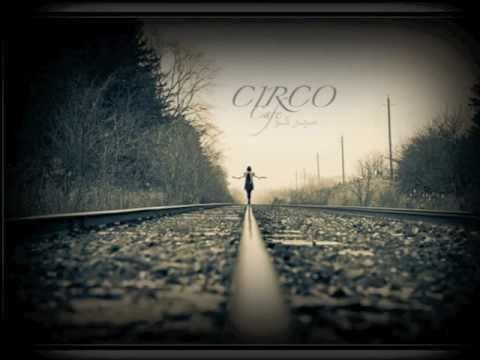 Circo Cafe- Kooche Haye Shad