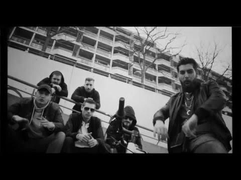 S-HOT – INTERNATIONALE… – AUF JETZT (PROD BY JAKEBEATZ)