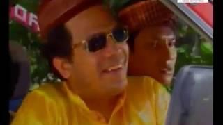 Mamat khalid movie (Pukul 2 petang 1998)