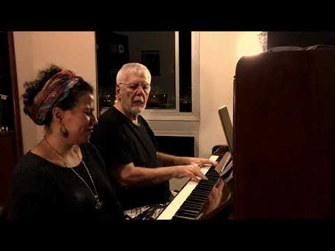 Easy To Love | Indiana Nomma & Osmar Milito