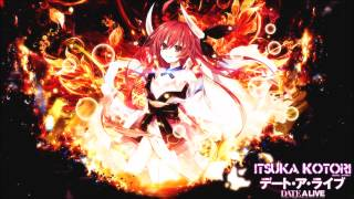 Nightcore - Light em Up (Female Version)